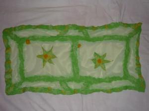 ткань для валяния